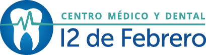 Centro Médico y Dental 12 de Febrero